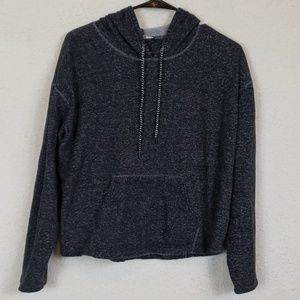 Cute H&M hoodie size large